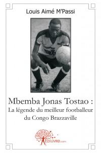 Mbemba Jonas Tostao : La l