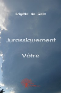 Jurassiquement V