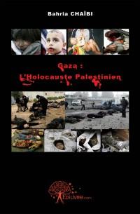 Gaza : l