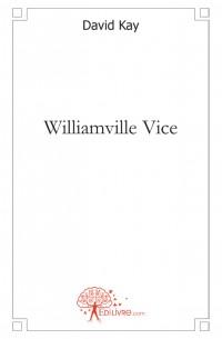 Williamville Vice