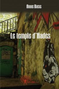 Le temple d'Had