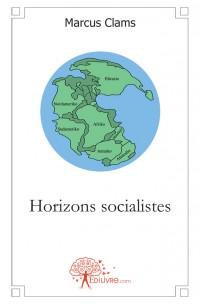 Horizons socialistes