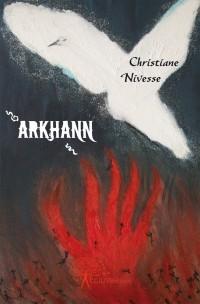 Arkhann