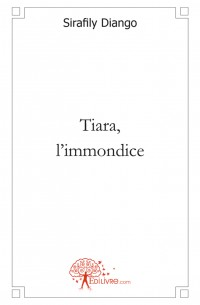 Tiara, l'immondice