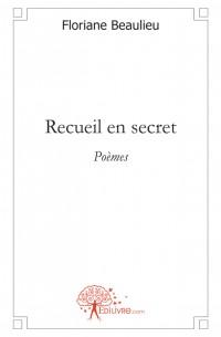 Recueil en secret