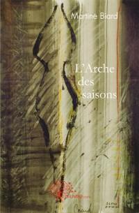 L'Arche des saisons