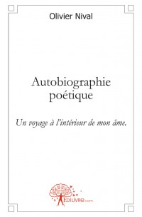 Autobiographie po