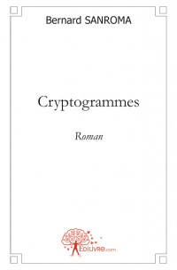 Cryptogrammes