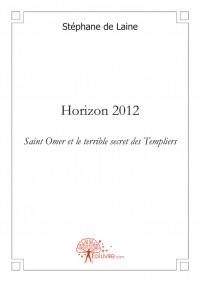 Horizon 2012