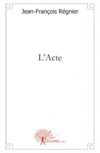 L'Acte