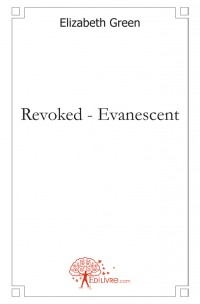 Revoked - Evanescent