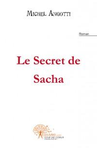 Le secret de Sacha