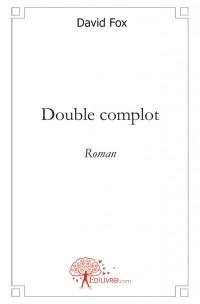 Double complot