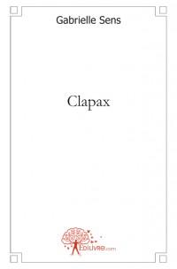 Clapax