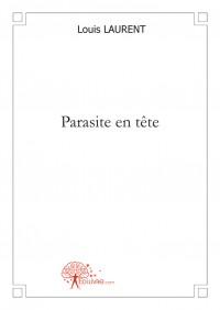 Parasite en t