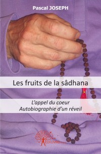 Les fruits de la s
