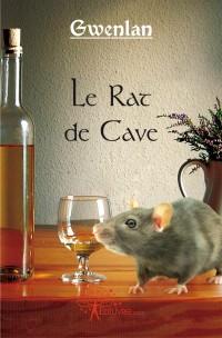 Le Rat de Cave