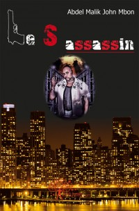 Le S  assassin