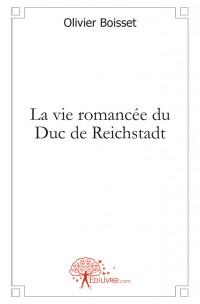 La vie romanc
