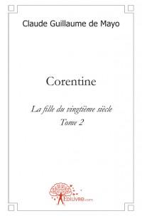 Corentine - Tome 2