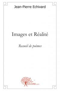 Images et R