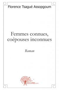Femmes connues, co