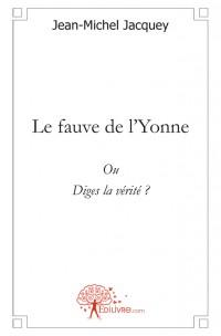 Le fauve de l'Yonne