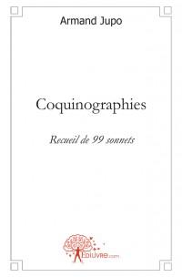 Coquinographies