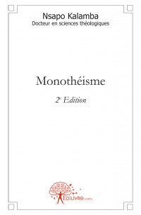 Monoth