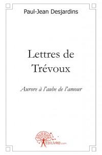 Lettres de Tr