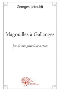 Magouilles