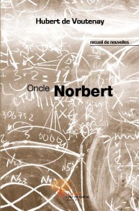 Oncle Norbert