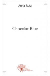 Chocolat Blue