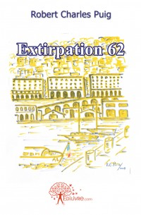 EXTIRPATION 62