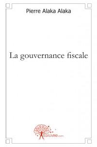 La gouvernance fiscale