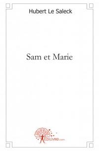 Sam et Marie