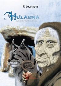 Hulabna