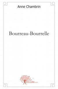 Bourreau-Bourrelle