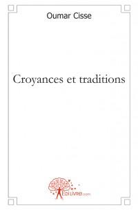 Croyances et traditions