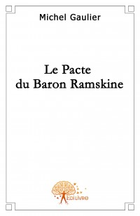 Le pacte du baron Ramskine