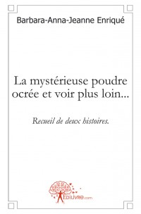 La myst