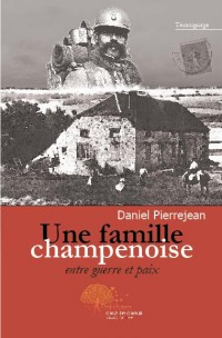Une famille champenoise