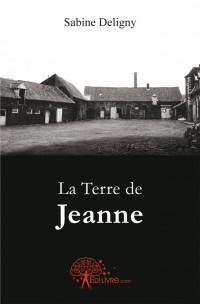 La Terre de Jeanne