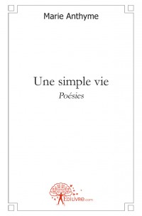 Une simple vie