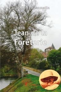 Jean de la For