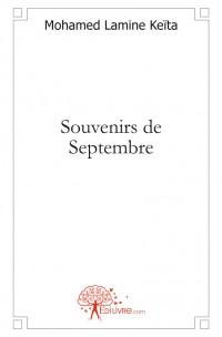 Souvenirs de Septembre