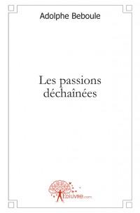 Les passions d