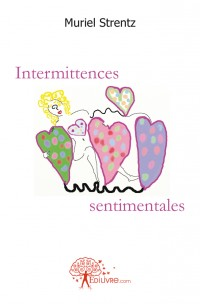 Intermittences sentimentales