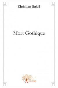 Mort Gothique