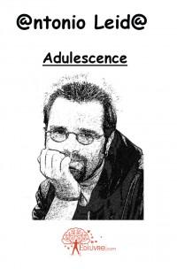 Adulescence